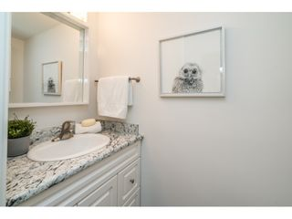 """Photo 14: 103 1371 FOSTER Street: White Rock Condo for sale in """"Kent Manor"""" (South Surrey White Rock)  : MLS®# R2566542"""