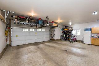 Photo 21: 14388 Park Drive in Edmonton: Zone 10 House for sale : MLS®# E4249586