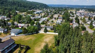 Photo 38: 4567 VALLEY Crescent in Prince George: Foothills House for sale (PG City West (Zone 71))  : MLS®# R2599856