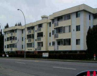 "Photo 1: 102 32070 PEARDONVILLE Road in Abbotsford: Abbotsford West Condo for sale in ""Silverwood Manor"" : MLS®# F2725266"