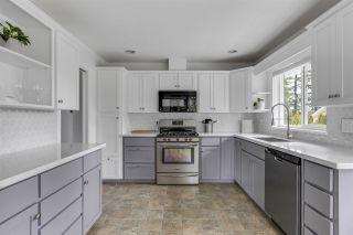 Photo 11: 19549 115B Avenue in Pitt Meadows: South Meadows House for sale : MLS®# R2537303