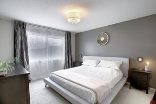 Photo 22: 166 Walden Park SE in Calgary: Walden Detached for sale : MLS®# A1054574