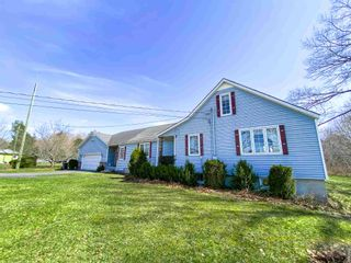 Photo 17: 5360 201 Highway in Paradise: 400-Annapolis County Residential for sale (Annapolis Valley)  : MLS®# 202109172