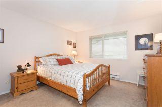 """Photo 12: 304 1466 PEMBERTON Avenue in Squamish: Downtown SQ Condo for sale in """"MARINA ESTATES"""" : MLS®# R2233193"""