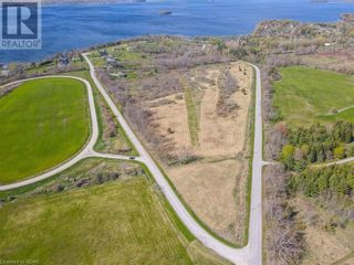 Photo 8: LOT 8 SULLY Road in Hamilton Twp: Vacant Land for sale : MLS®# 40139362