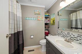 Photo 15: 101 2nd Street West in Langham: Residential for sale : MLS®# SK873646