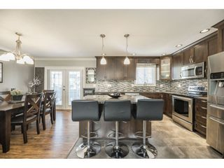 Photo 6: 26677 29 Avenue in Langley: Aldergrove Langley House for sale : MLS®# R2567945