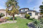 "Main Photo: 342 ROSEHILL Wynd in Delta: Pebble Hill House for sale in ""ROSEHILL"" (Tsawwassen)  : MLS®# R2563292"