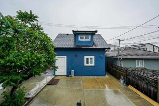 Photo 39: 1082 E 49TH Avenue in Vancouver: South Vancouver House for sale (Vancouver East)  : MLS®# R2592632