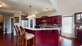 Photo 6: 11120 179 Avenue in Edmonton: Zone 27 House for sale : MLS®# E4239385