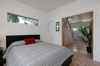 Photo 30: HILLCREST Townhouse for sale : 2 bedrooms : 4046 Centre St. #1 in San Diego