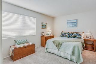 Photo 27: CORONADO CAYS House for sale : 4 bedrooms : 32 Catspaw Cpe in Coronado