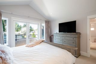Photo 19: 5561 HIGHBURY Street in Vancouver: Dunbar House for sale (Vancouver West)  : MLS®# R2625449