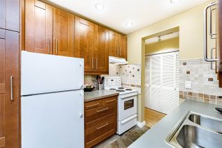 """Photo 13: 106 195 MARY Street in Port Moody: Port Moody Centre Condo for sale in """"Villa Marquis"""" : MLS®# R2540012"""