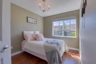 """Photo 13: 11 6747 203 Street in Langley: Willoughby Heights Townhouse for sale in """"Sagebrook"""" : MLS®# R2487335"""