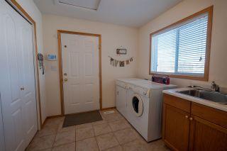 Photo 13: 23 Village Creek Estates: Rural Wetaskiwin County House for sale : MLS®# E4186065