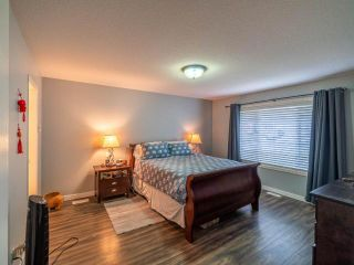 Photo 7: 1226 VISTA HEIGHTS DRIVE: Ashcroft House for sale (South West)  : MLS®# 159700