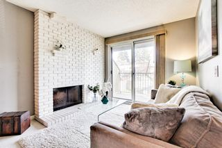 Photo 2: 5 123 13 Avenue NE in Calgary: Crescent Heights Apartment for sale : MLS®# A1106898