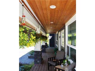 Photo 13: 47900 ELK VIEW Road in Sardis: Ryder Lake House for sale : MLS®# H2152857