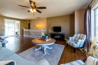 Photo 25: 5447 WOODOAK Crescent in Prince George: North Kelly House for sale (PG City North (Zone 73))  : MLS®# R2540312