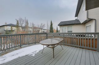 Photo 31: 167 TUSCANY MEADOWS Heath NW in Calgary: Tuscany Detached for sale : MLS®# C4271245