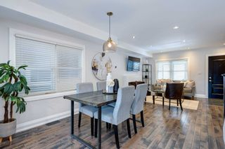 Photo 8: 38 Billings Avenue in Toronto: Greenwood-Coxwell House (2-Storey) for sale (Toronto E01)  : MLS®# E5124681