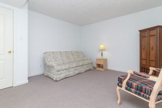 Photo 23: 899 Currandale Crt in : SE Lake Hill House for sale (Saanich East)  : MLS®# 871873