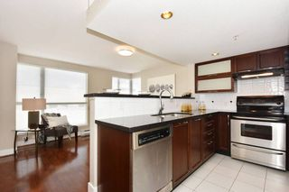 Photo 8: : Vancouver Condo for rent : MLS®# AR032B