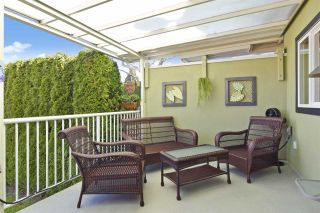 Photo 23: 350 E KEITH ROAD in North Vancouver: Central Lonsdale 1/2 Duplex for sale : MLS®# R2561727