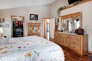 Photo 28: 114 Gleneagles Landing: Cochrane Detached for sale : MLS®# A1075432
