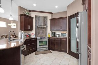 Photo 11: 1040 Slater Road: West St Paul Residential for sale (R15)  : MLS®# 202113479