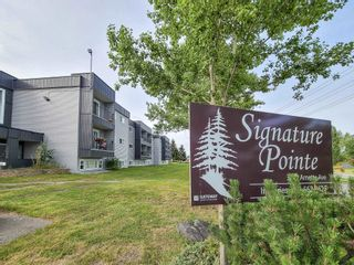 """Photo 1: 307 3644 ARNETT Avenue in Prince George: Pinecone Condo for sale in """"PINECONE"""" (PG City West (Zone 71))  : MLS®# R2621018"""