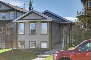 Photo 2: 2500 Sagewood Crescent SW: Airdrie Detached for sale : MLS®# A1152142