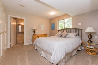 Photo 16: 4590 MAPLERIDGE Drive in North Vancouver: Canyon Heights NV House for sale : MLS®# R2066673