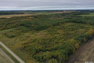 Photo 1: Evans land in Torch River: Lot/Land for sale (Torch River Rm No. 488)  : MLS®# SK871207