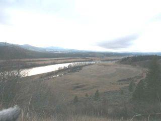 Photo 21: 550 AC SHUSWAP ROAD in : Pritchard Lots/Acreage for sale (Kamloops)  : MLS®# 134411