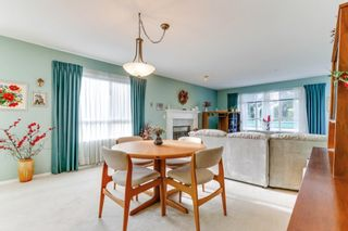 "Photo 7: 328 13880 70TH Avenue in Surrey: East Newton Condo for sale in ""Chelsea Gardens"" : MLS®# R2512963"