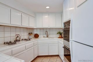 Photo 11: MISSION BEACH Condo for sale : 3 bedrooms : 740 Asbury Ct #2 in San Diego