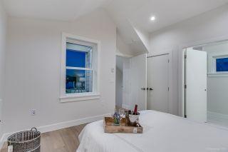 Photo 10: 945 E 14TH Avenue in Vancouver: Mount Pleasant VE 1/2 Duplex for sale (Vancouver East)  : MLS®# R2319982