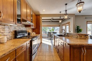 Photo 12: 359 New Brighton Place SE in Calgary: New Brighton Detached for sale : MLS®# A1131115