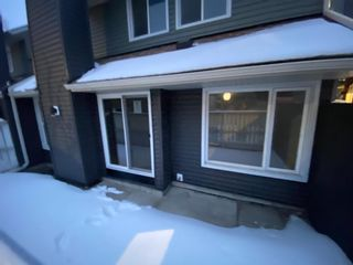 Photo 18: 147 54 Glamis Green SW in Calgary: Glamorgan Row/Townhouse for sale : MLS®# A1076513
