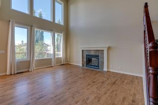 Photo 4: 144 Tuscany Meadows Heath NW in Calgary: Tuscany Detached for sale : MLS®# A1030703