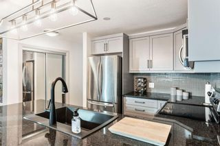 Photo 7: 1906 1410 1 Street SE in Calgary: Beltline Apartment for sale : MLS®# A1067593