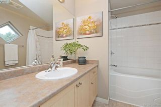 Photo 12: 134 Thetis Vale Cres in VICTORIA: VR Six Mile House for sale (View Royal)  : MLS®# 776055
