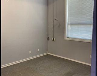 Photo 3: 2 70 RAILWAY Street E: Cochrane Office for sale : MLS®# A1085563