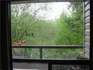 Photo 9: 204 1150 DUFFERIN Street in Coquitlam: Eagle Ridge CQ Condo for sale : MLS®# V892303