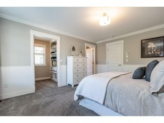 """Photo 19: 71 19525 73 Avenue in Surrey: Clayton Townhouse for sale in """"UPTOWN CLAYTON II"""" (Cloverdale)  : MLS®# R2584120"""