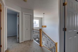 Photo 17: 10 Tuscany Meadows Common NW in Calgary: Tuscany Detached for sale : MLS®# A1139615