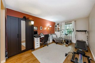 """Photo 24: 20 6537 138 Street in Surrey: East Newton Townhouse for sale in """"CHARLESTON GREEN"""" : MLS®# R2588648"""