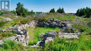 Photo 19: Lot Maiden Hair Island in Lahave Islands: Vacant Land for sale : MLS®# 202114713